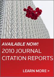 JCR 2010