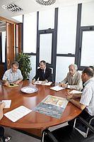 conveni IEC-UJI