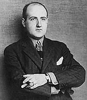 Josep M. de Sagarra