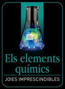 Exposició Elements Químics