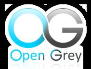 OpenGrey