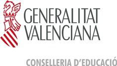 Conselleria d'Educació de la GVA