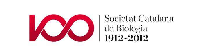 SCB Centenari