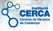 Institució CERCA