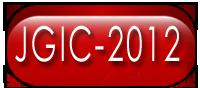 JGIC-2012