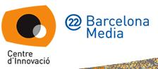 Barcelona Media