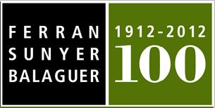 Fundació Ferran Sunyer Balaguer