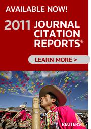 JCR2011