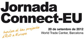 Jornada Connect EU