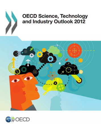 OECD STI Outlook 2012