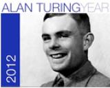 Centenari Alan Turing