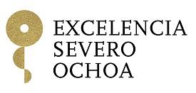 Programa Severo Ochoa