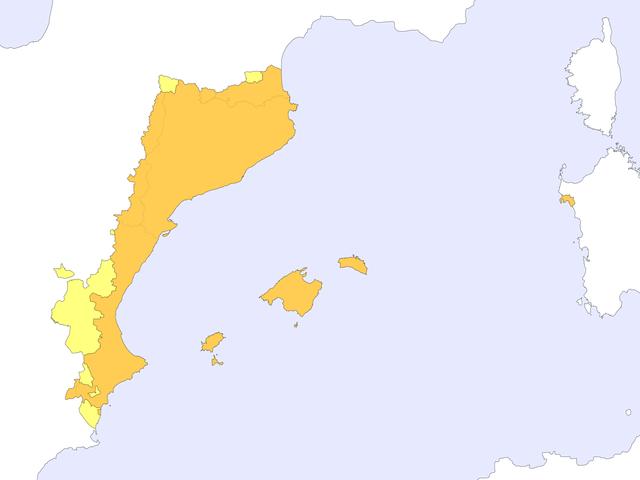 Filologia catalana