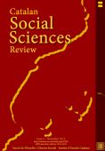 Catalan Social Sciences Review