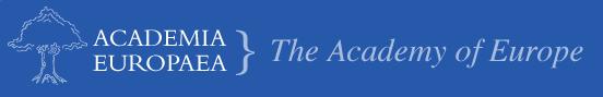 Academia Europaea