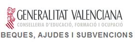 CEFiO de la Generalitat Valenciana