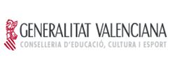 CECE de la Generalitat Valenciana