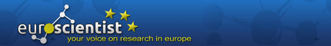 Euroscientist