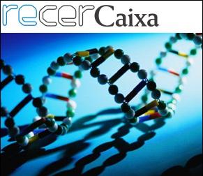 RecerCaixa