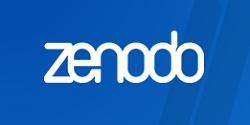 Zenodo