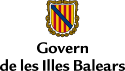 Govern de les Illes Balears