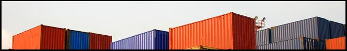 Exportacions