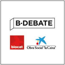 B·Debate