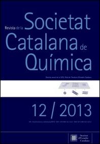 Revista SCQ