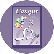 278045_thumbnail_320_-1_269341_proves-cangur