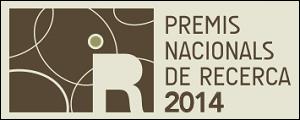 PNR2014