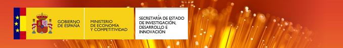 Secretaría Estado I+D+i