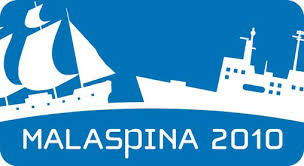 Malaspina2010
