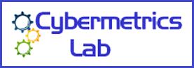 Cybermetrics Lab