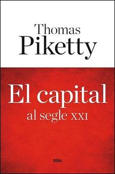 capital-al-segle-XXI-Piketty_ARAIMA20141022_0163_16