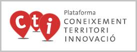 Plataforma CIT
