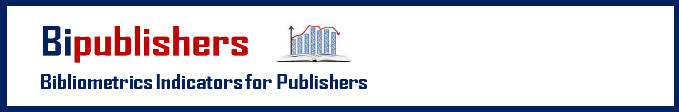 Bipublishers