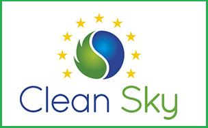 clean sky 2