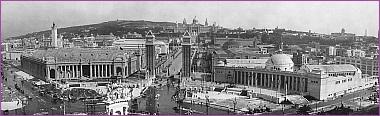 expo_1929