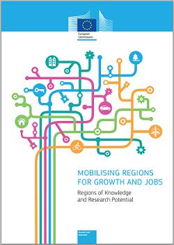 Mobilising regions
