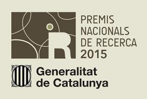 PNR 2015