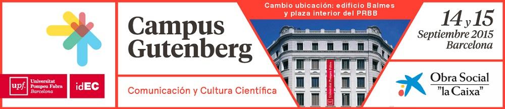 Campus-Gutemberg-16