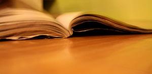 Informació, Documentació i Arxivística
