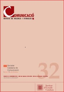 cover_issue_9292_ca_ES