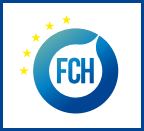 FCH JU