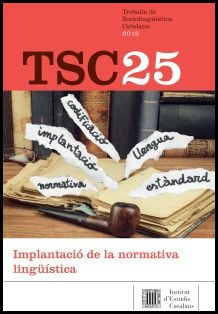 cover_issue_9311_ca_ES