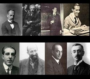 100 anys matemàtiques IEC