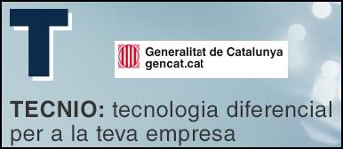 Capcalera_Tecnio_tcm176-227232