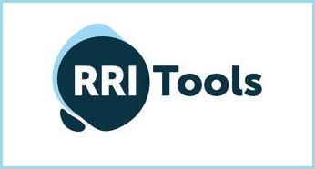 RRI_Tools