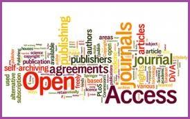 open_acces