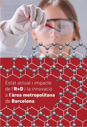 R+D i Innovació a Barcelona